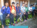 TemuPisahKls9smpn14depoklembang5-6mei2013260