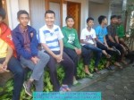 TemuPisahKls9smpn14depoklembang5-6mei2013261