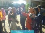 TemuPisahKls9smpn14depoklembang5-6mei2013296