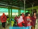 TemuPisahKls9smpn14depoklembang5-6mei20133