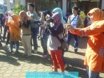 TemuPisahKls9smpn14depoklembang5-6mei2013303