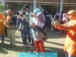 TemuPisahKls9smpn14depoklembang5-6mei2013307