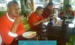 TemuPisahKls9smpn14depoklembang5-6mei2013322