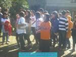 TemuPisahKls9smpn14depoklembang5-6mei2013333