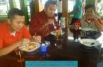 TemuPisahKls9smpn14depoklembang5-6mei2013345