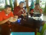 TemuPisahKls9smpn14depoklembang5-6mei2013353