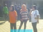 TemuPisahKls9smpn14depoklembang5-6mei2013354