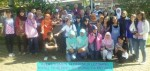 TemuPisahKls9smpn14depoklembang5-6mei2013362