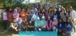 TemuPisahKls9smpn14depoklembang5-6mei2013365
