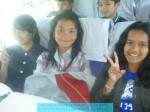 TemuPisahKls9smpn14depoklembang5-6mei2013388