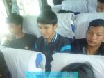 TemuPisahKls9smpn14depoklembang5-6mei2013391