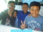 TemuPisahKls9smpn14depoklembang5-6mei2013396