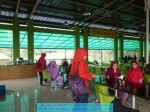 TemuPisahKls9smpn14depoklembang5-6mei20134