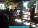 TemuPisahKls9smpn14depoklembang5-6mei2013410