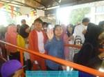 TemuPisahKls9smpn14depoklembang5-6mei2013411