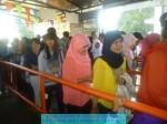 TemuPisahKls9smpn14depoklembang5-6mei2013412