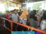 TemuPisahKls9smpn14depoklembang5-6mei2013414
