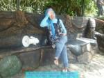 TemuPisahKls9smpn14depoklembang5-6mei2013440
