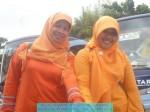 TemuPisahKls9smpn14depoklembang5-6mei2013446