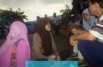 TemuPisahKls9smpn14depoklembang5-6mei2013452