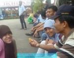 TemuPisahKls9smpn14depoklembang5-6mei2013453