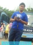 TemuPisahKls9smpn14depoklembang5-6mei2013457