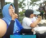 TemuPisahKls9smpn14depoklembang5-6mei2013458
