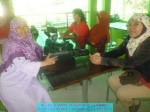 TemuPisahKls9smpn14depoklembang5-6mei2013481