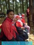 TemuPisahKls9smpn14depoklembang5-6mei201350