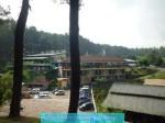TemuPisahKls9smpn14depoklembang5-6mei201351