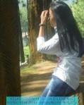 TemuPisahKls9smpn14depoklembang5-6mei2013529