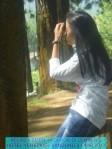 TemuPisahKls9smpn14depoklembang5-6mei2013531