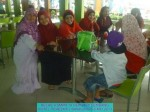 TemuPisahKls9smpn14depoklembang5-6mei2013538