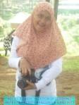 TemuPisahKls9smpn14depoklembang5-6mei2013543
