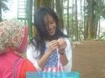 TemuPisahKls9smpn14depoklembang5-6mei2013560