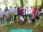 TemuPisahKls9smpn14depoklembang5-6mei2013565