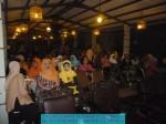 TemuPisahKls9smpn14depoklembang5-6mei201362
