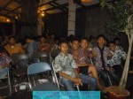 TemuPisahKls9smpn14depoklembang5-6mei201365