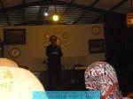 TemuPisahKls9smpn14depoklembang5-6mei201373