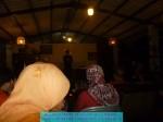 TemuPisahKls9smpn14depoklembang5-6mei201374