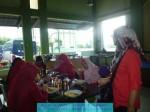 TemuPisahKls9smpn14depoklembang5-6mei20138