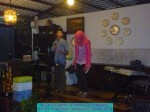 TemuPisahKls9smpn14depoklembang5-6mei201380