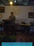 TemuPisahKls9smpn14depoklembang5-6mei201384