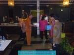 TemuPisahKls9smpn14depoklembang5-6mei201391