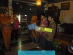 TemuPisahKls9smpn14depoklembang5-6mei201393
