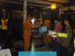 TemuPisahKls9smpn14depoklembang5-6mei201394