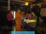 TemuPisahKls9smpn14depoklembang5-6mei201395
