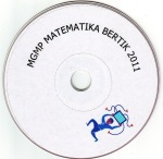 CD LABEL20001