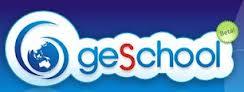 geschool.net