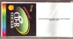 LABEL CD 50 LEMBAR0001